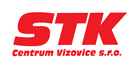 STK Centrum Vizovice s.r.o.